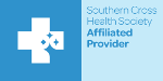 Southern Cross Health Society Affiliated Provider